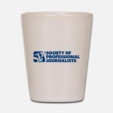 Another Classic SPJ Shot Glass