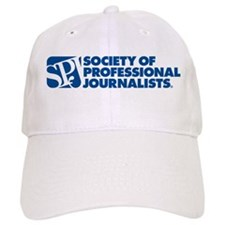 Another Classic SPJ Cap