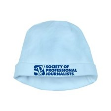 Another Classic SPJ baby hat