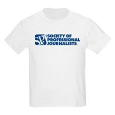 Another Classic SPJ T-Shirt
