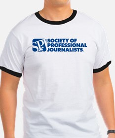 Another Classic SPJ T
