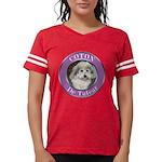 COTON2010 copy.png Womens Football Shirt