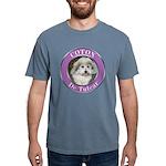 COTON2010 copy.png Mens Comfort Colors Shirt