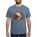 COTONxmas2010.png Mens Comfort Colors Shirt