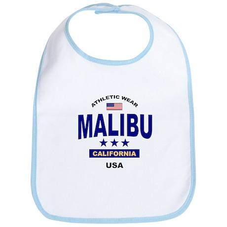Malibu Bib