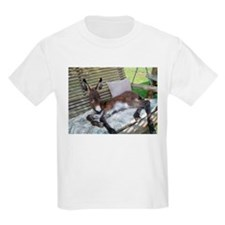 Lazy Ass T-Shirt