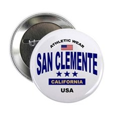 San Clemente Button