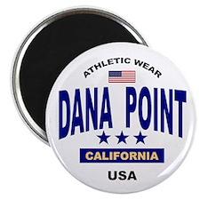 Dana Point Magnet