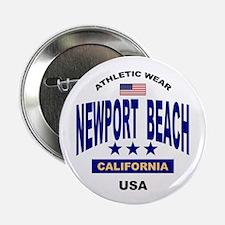 Newport Beach Button