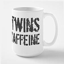 gottwinsCaffeine Mugs