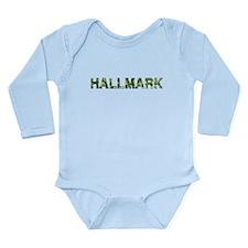 Hallmark, Vintage Camo, Baby Outfits