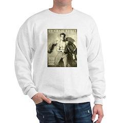 Flash Gordon Sweatshirt