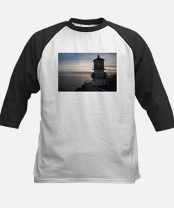 Point Reyes Lighthouse Tee