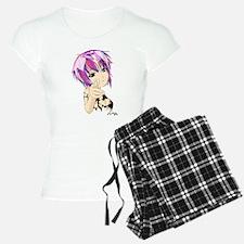 Bang Bang Pajamas