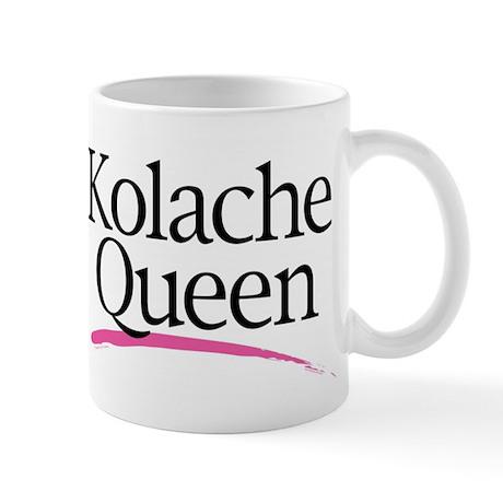 kqueen