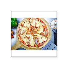 EventzCrux Virtual Currency Canvas Lunch Bag