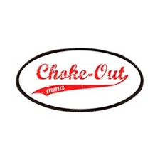 Choke-out Patches