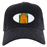 Knitting cap Hats & Caps