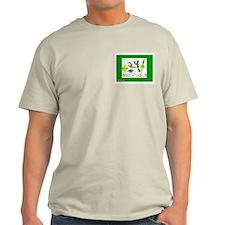 Sukkot Happy Succah Time T-Shirt