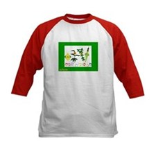 Sukkot Happy Succah Time Tee