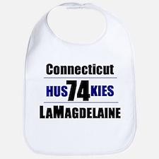 LaMagdelaine Bib