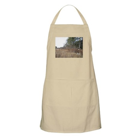 Country View Apron