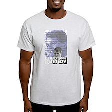Bobby Kennedy T-Shirt