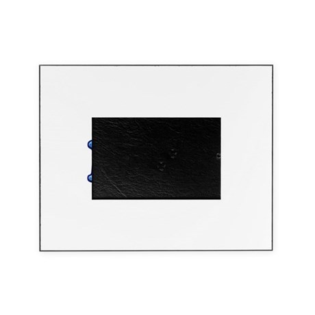 Meh 1.png Picture Frame