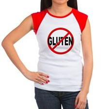 Anti / No Gluten Tee