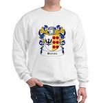 Guirao Coat of Arms Sweatshirt