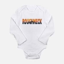 2-roughneck Body Suit