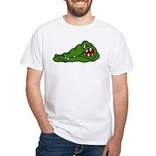 Gator Head Shirt
