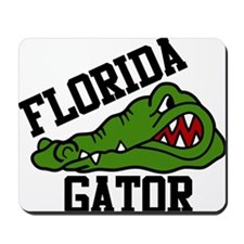 Florida Gator Mousepad
