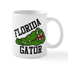 Florida Gator Mug