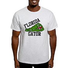 Florida Gator T-Shirt