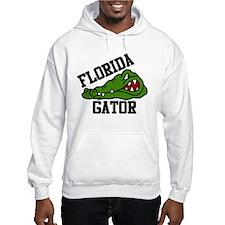 Florida Gator Hoodie
