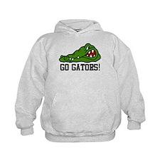 Go Gator Hoodie