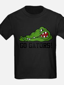 Go Gator T