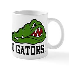 Go Gator Mug