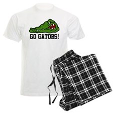 Go Gator Pajamas