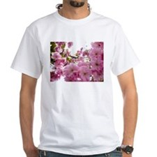 Spring time Cherry Blossoms Shirt