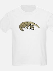 Anteater Kids T-Shirt