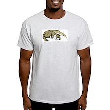 Anteater Ash Grey T-Shirt