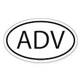 Adv Single