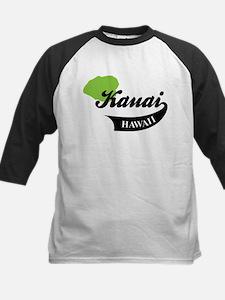 Kauai Hawaii Tee