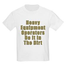 Doin' it T-Shirt