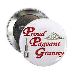 Pageant Granny 2.25