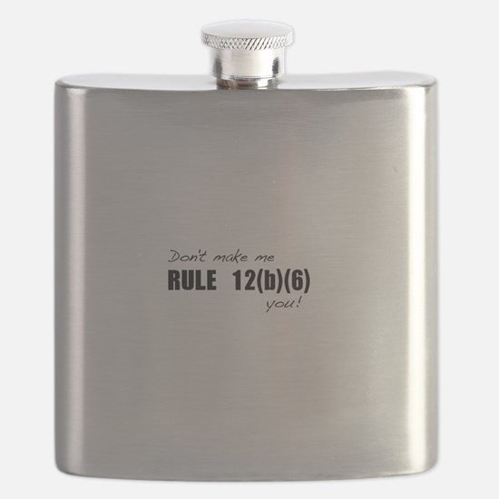 Unique Law school Flask