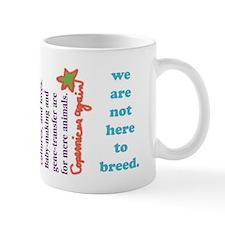 Copernicus Mug
