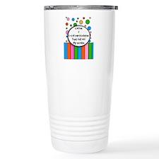 Nurse mug 2 ecoli.PNG Travel Mug